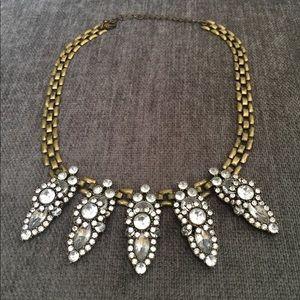 H&M | Statement Necklace